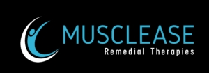 MUSCLEASE Remedial Therapies